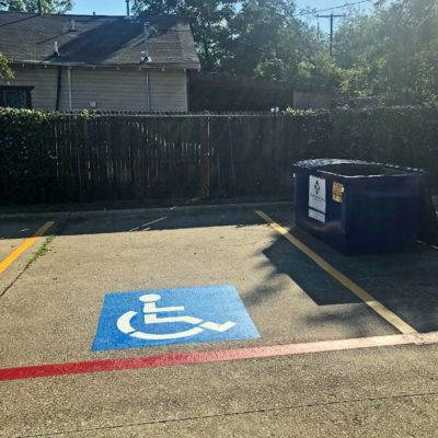 Parking-Lot-Stirping