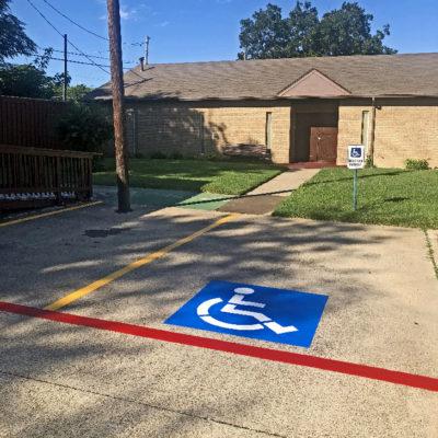 Parking-Lot-Stirping2