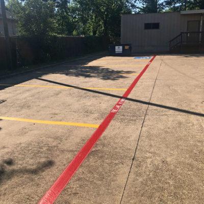 Parking-Lot-Stirping4