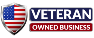 Veteran Owned Pavement Marking Fort Worth