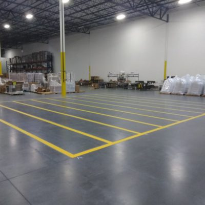 Warehouses-athletic-court-striping (3)