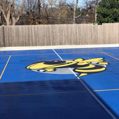 Warehouses-athletic-court-striping (4)