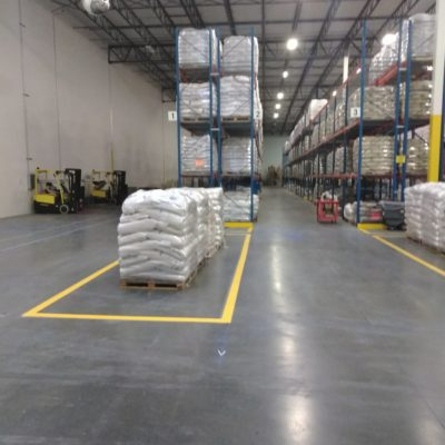 Warehouses-athletic-court-striping (6)