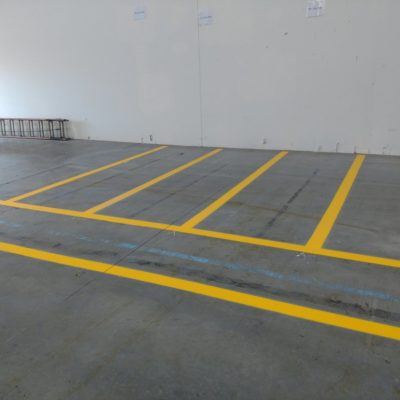Warehouses-athletic-court-striping (7)