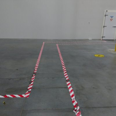Warehouses-athletic-court-striping (8)