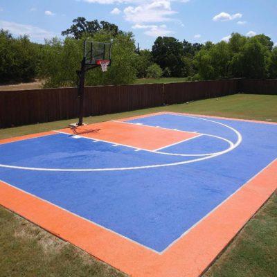 athletic-court-image1