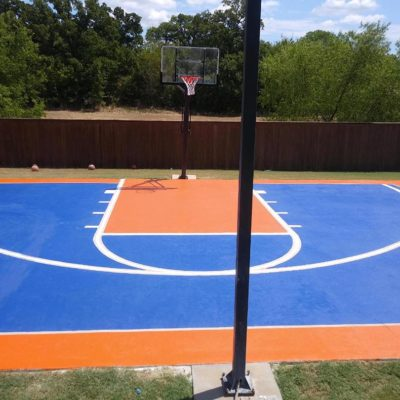 athletic-court-image2
