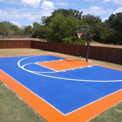 athletic-court-image3