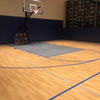 athletic-courts -striping-basketball-court-striping