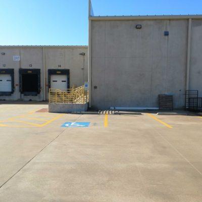 parking-lot-general-striping (1)