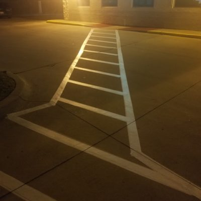 parking-lot-general-striping (2)