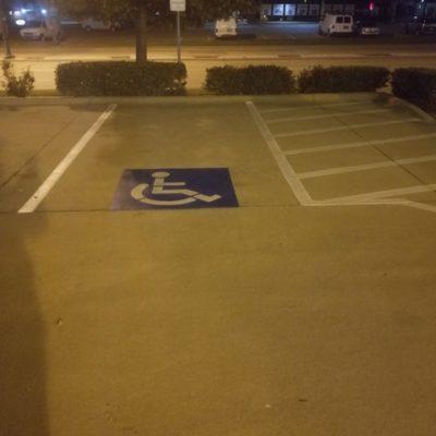 parking-lot-general-striping (3)