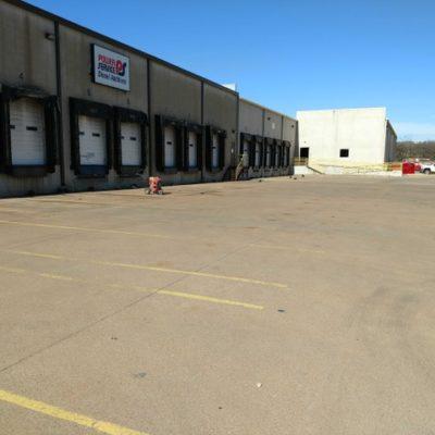 parking-lot-general-striping (4)