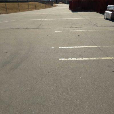 parking-lot-general-striping (5)