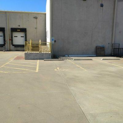 parking-lot-general-striping (6)