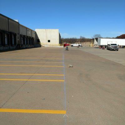 parking-lot-general-striping (7)