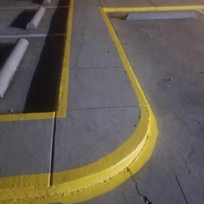 parking-lot-general-striping (8)