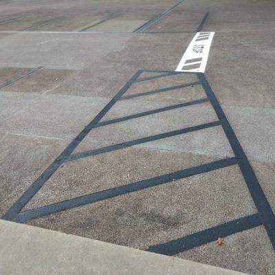 parking-lot-striping (1)