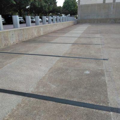 parking-lot-striping (3)