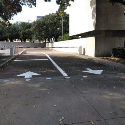 parking-lot-striping (4)