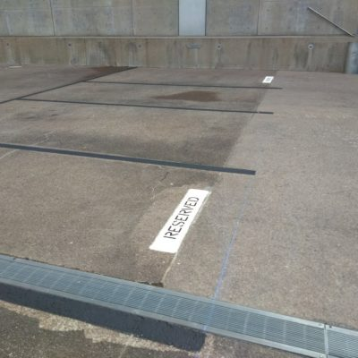 parking-lot-striping (5)