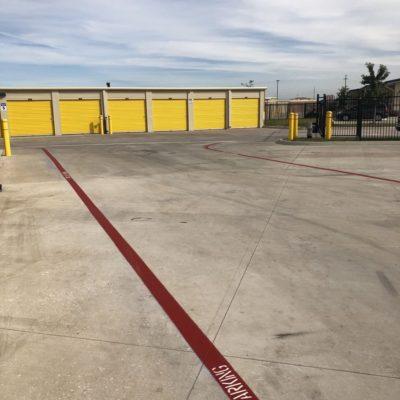 parking-lot-striping (6)
