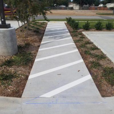 parking-lot-striping (8)