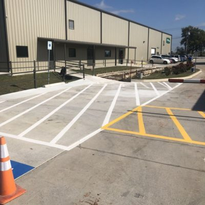 parking lot striping jobs (1)