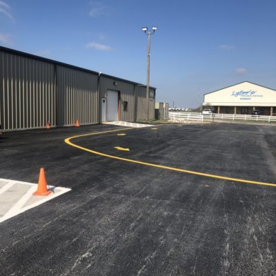 parking lot striping jobs (4)