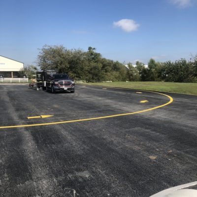 parking lot striping jobs (5)