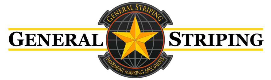 General Striping, LLC