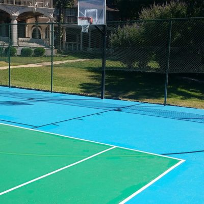 Combo tennis BB court (subdued BB)-2