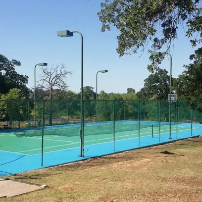 Combo tennis BB court (subdued BB)-3